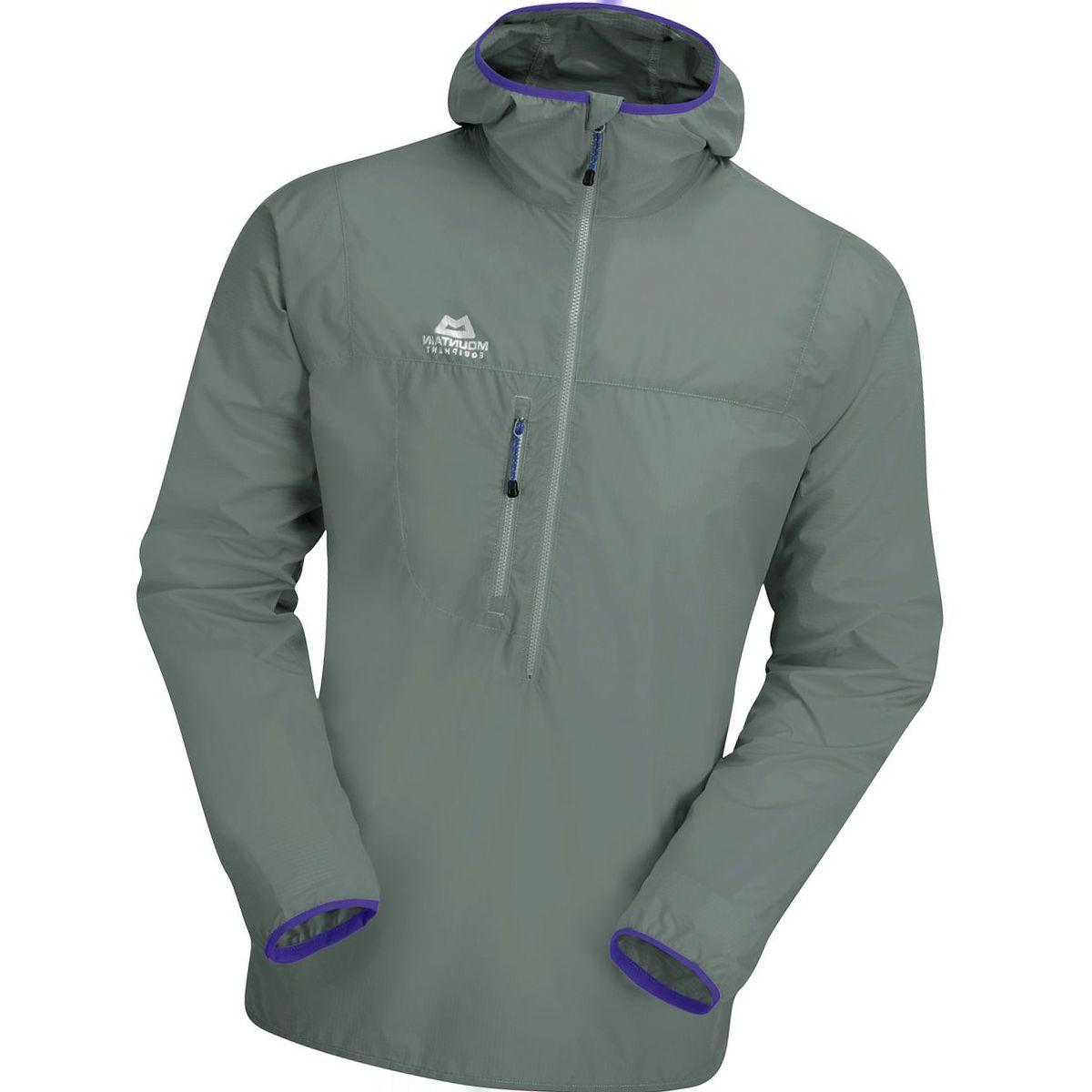 Mountain Equipment Aerofoil Jacket - Men's