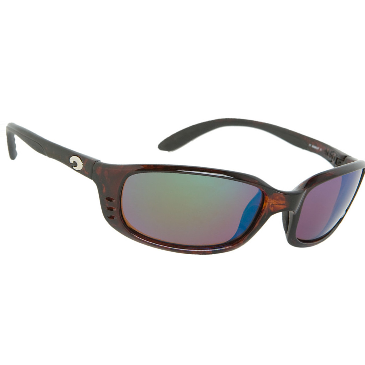 Costa Brine 580G Polarized Sunglasses - Women's