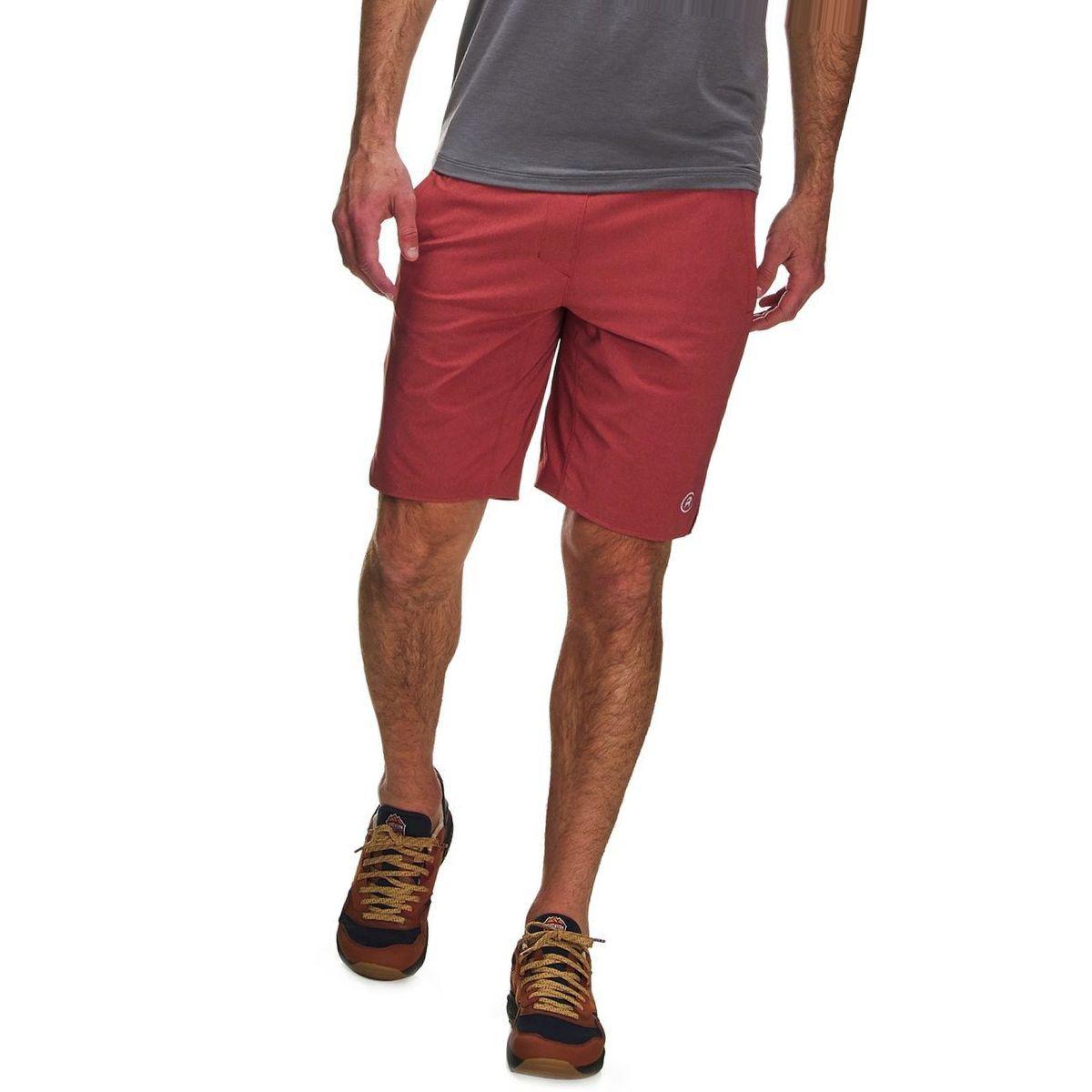 Backcountry Olympus Lightweight Short - Men's