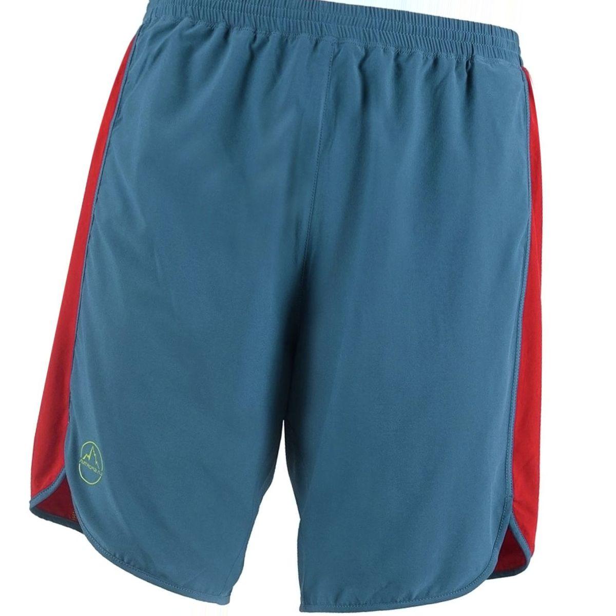 La Sportiva Sudden Short - Men's