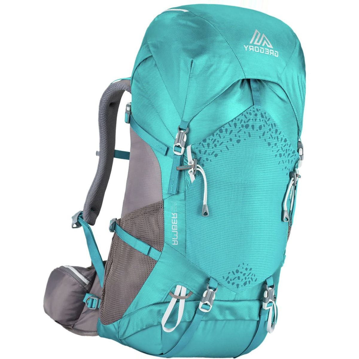 Gregory Amber 34L Backpack - Women's