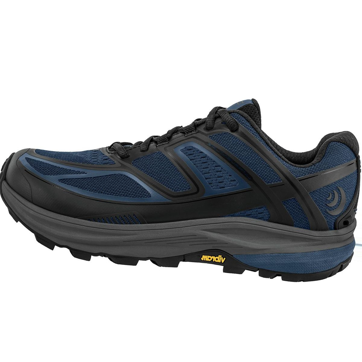 Topo Athletic Ultraventure Trail Running Shoe - Men's