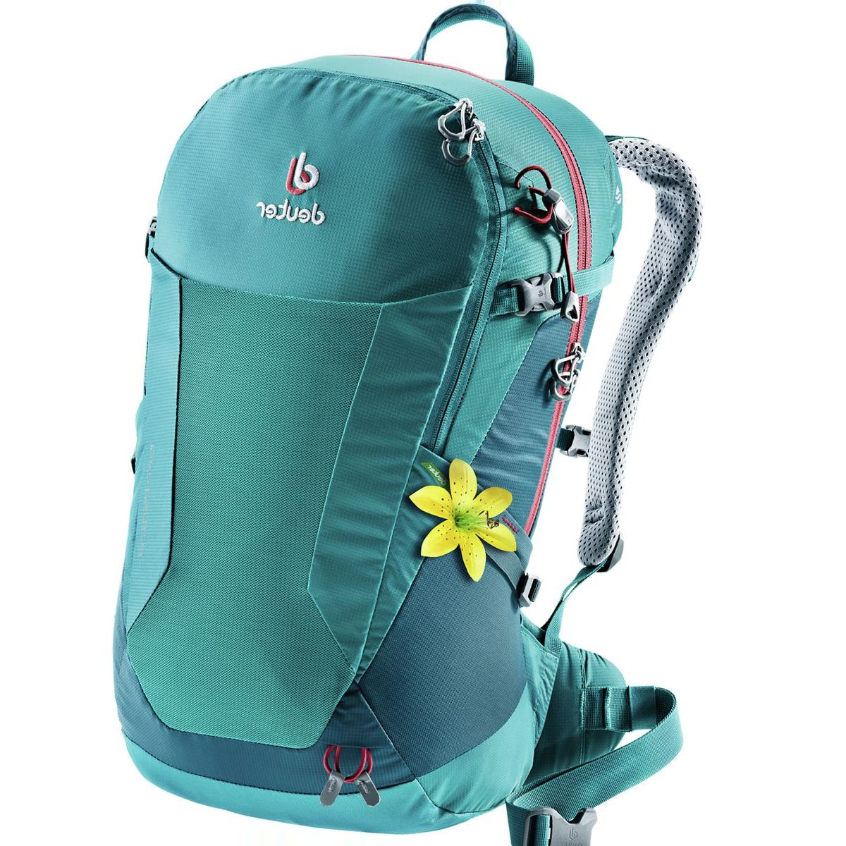 Deuter Futura 22L SL Backpack - Women's