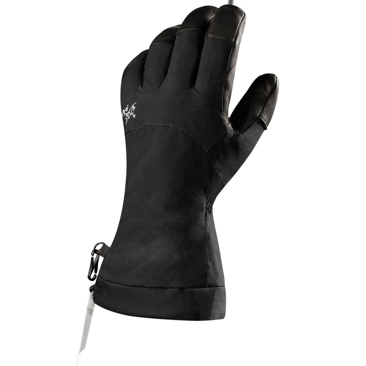Arc'teryx Fission Gore-Tex Glove - Men's