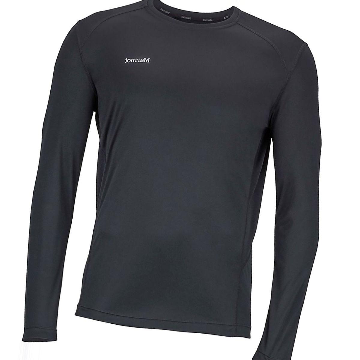 Marmot Windridge Shirt - Men's