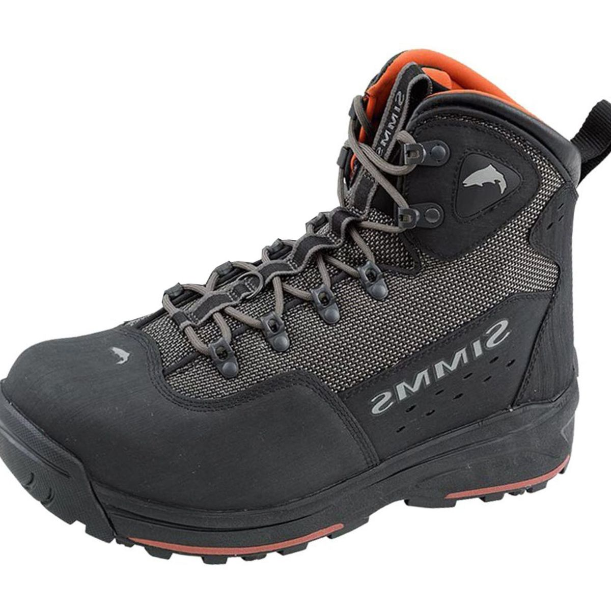 Simms Headwaters Boot - Men's