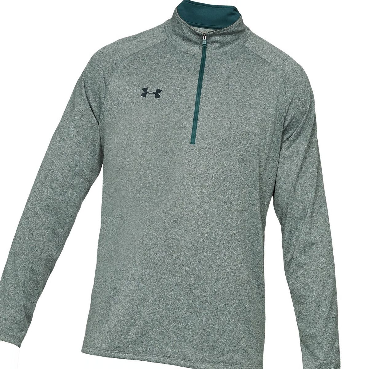 Under Armour Tech 2.0 1/2-Zip Shirt - Men's