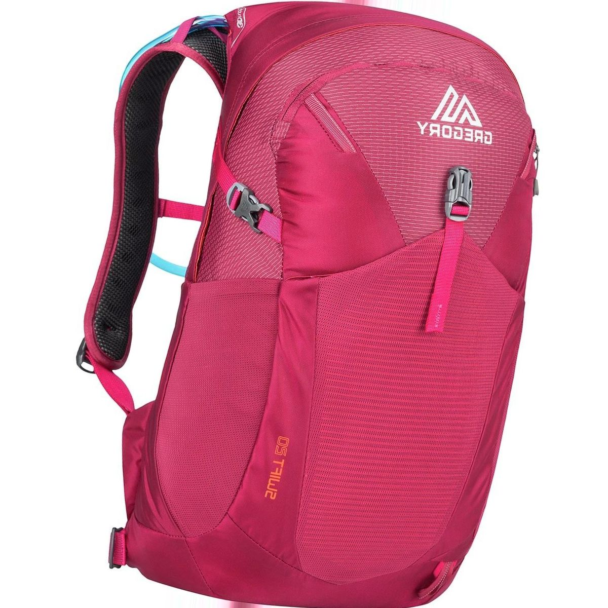 Gregory Swift 20L Backpack - Women's