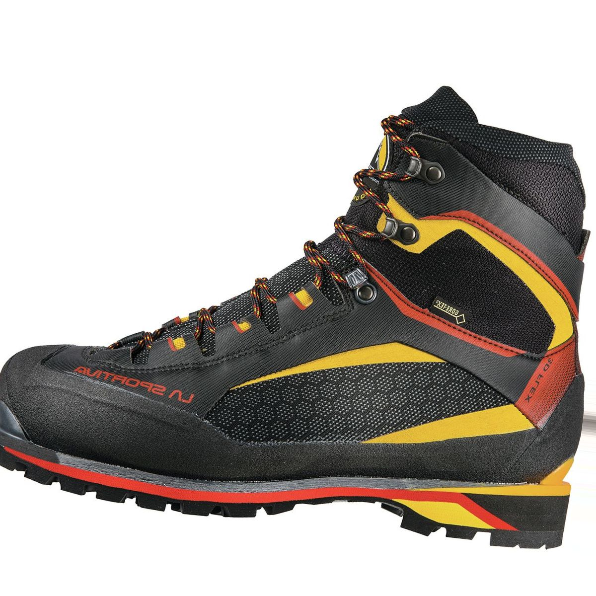 La Sportiva Trango Tower Extreme GTX Mountaineering Boot - Men's