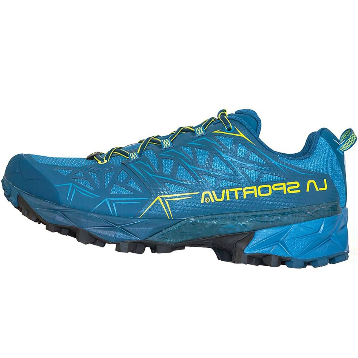 La Sportiva Akyra GTX Trail Running Shoe - Men's