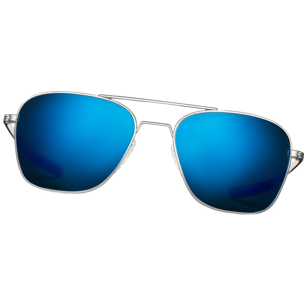 Roka Falcon Titanium Sunglasses - Women's