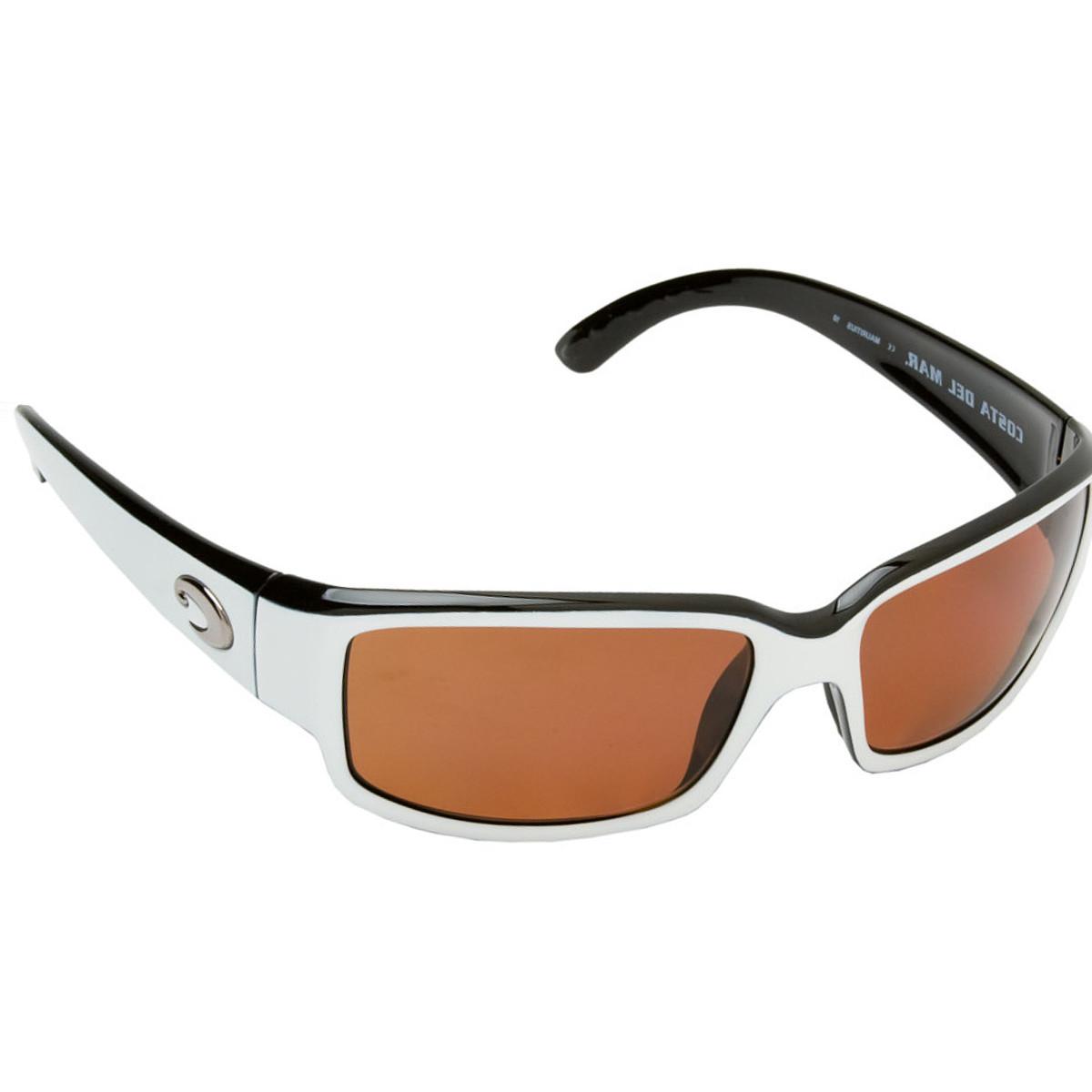 Costa Caballito 580P Polarized Sunglasses - Women's