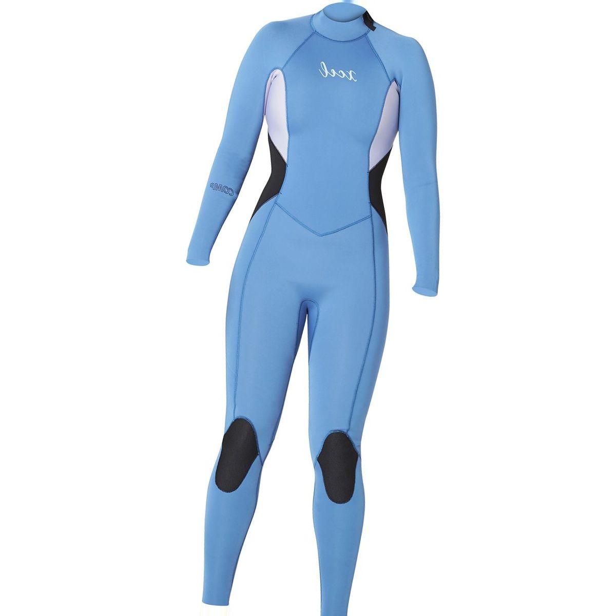 XCEL Comp 3/2 Wetsuit - Women's