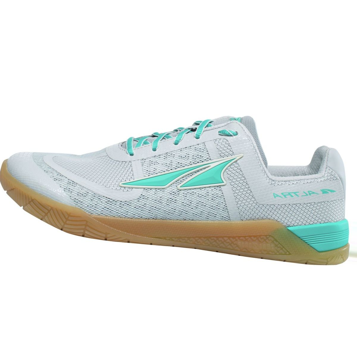 Altra Hiit XT 1.5 Running Shoe - Women's