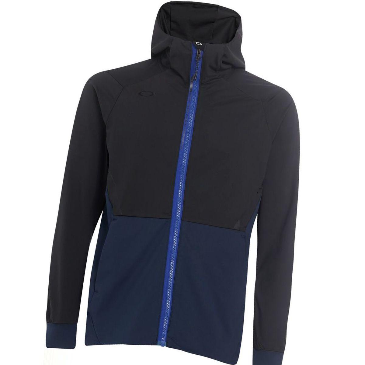 Oakley 3rd-G Zero Form 2.0 Jacket - Men's