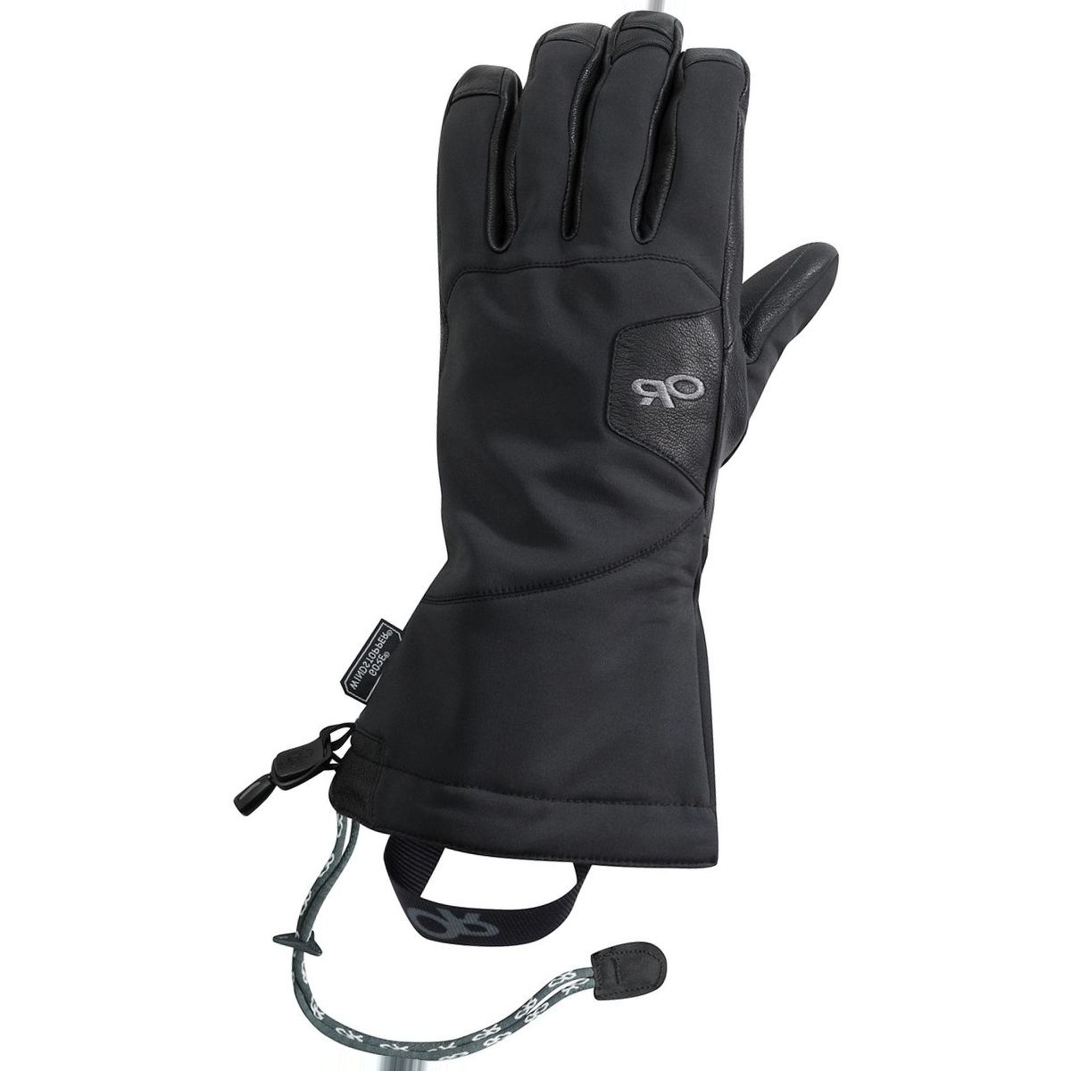 Outdoor Research Luminary Sensor Glove - Men's