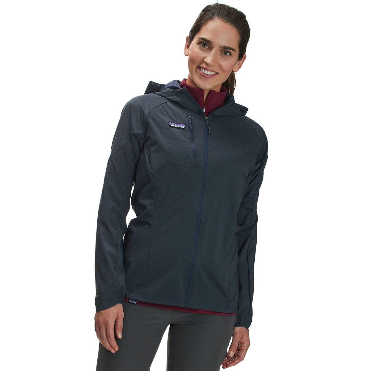 Patagonia Houdini Air Jacket - Women's