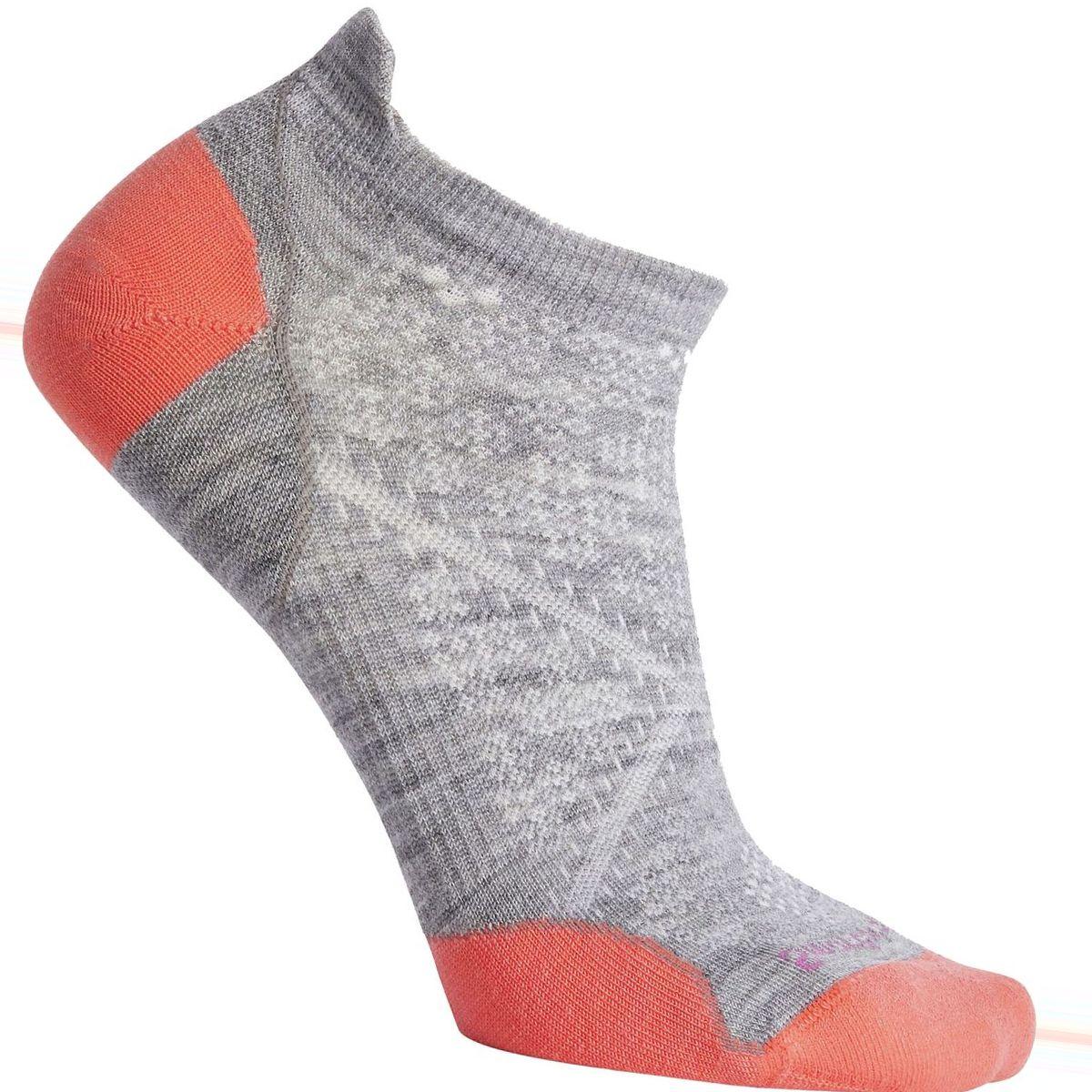Smartwool PhD Run Ultra Light Micro Running Sock - Women's