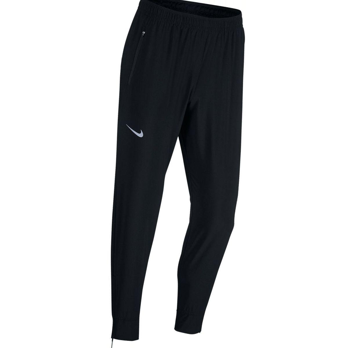 Nike Essential Woven Pant - Men's