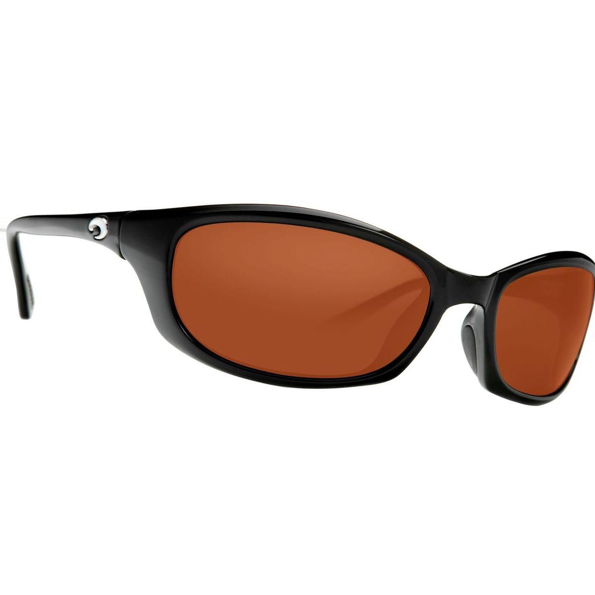 Costa Harpoon 580P Polarized Sunglasses - Women's