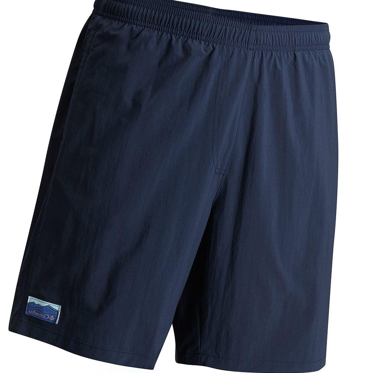 Columbia Roatan Drifter Water Short - Men's