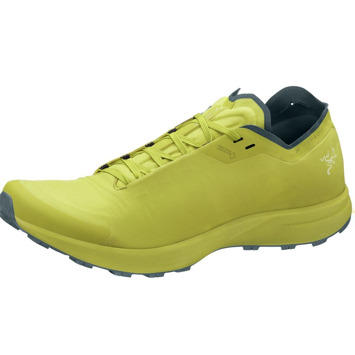 Arc'teryx Norvan SL GTX Running Shoe - Men's