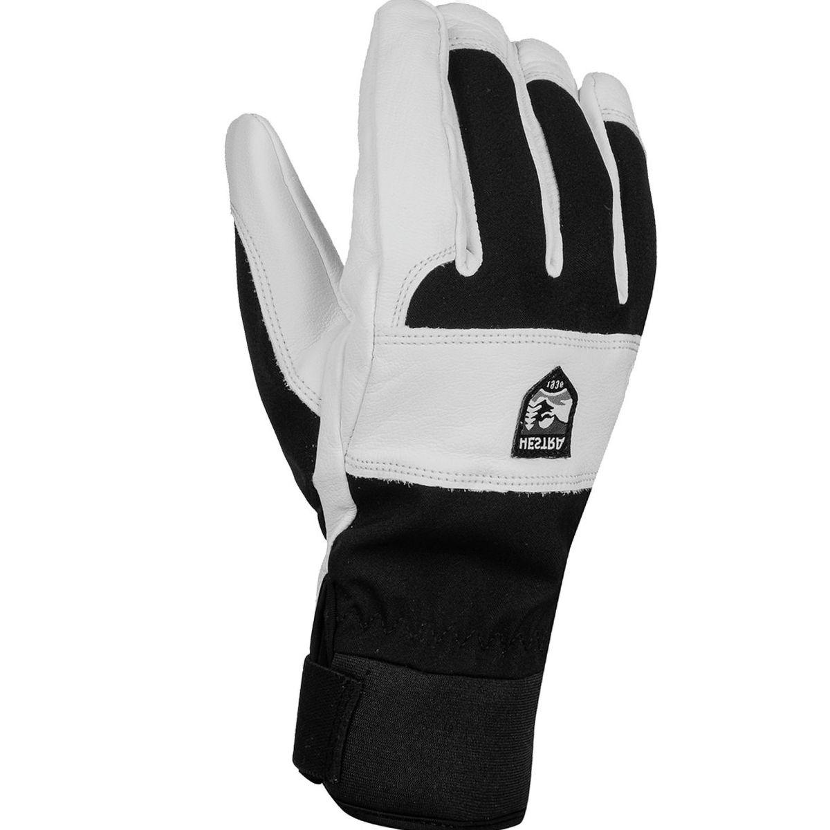 Hestra Vernum Glove - Men's