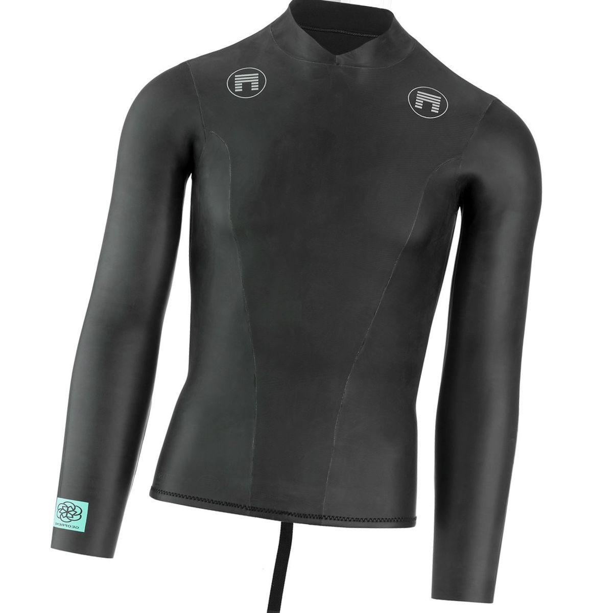 Matuse Chapter 1 Wetsuit Jacket - Men's