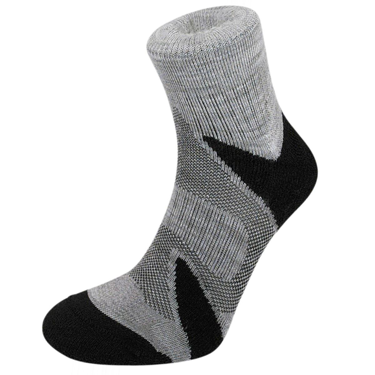 Bridgedale Trail Sport Lightweight Merino Cool Comfort Sock - Men's