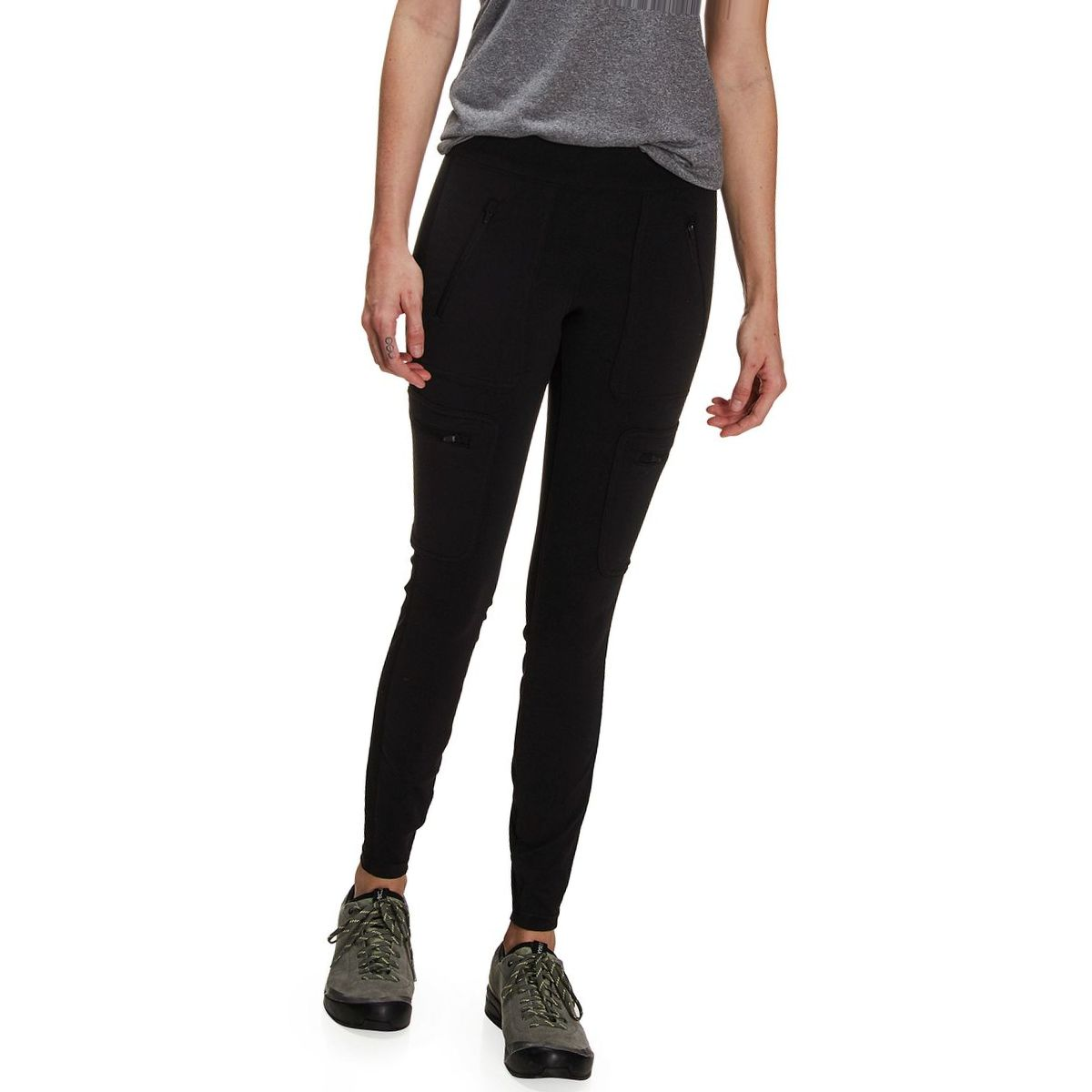 The North Face Utility Hybrid Hiker Tight - Women's
