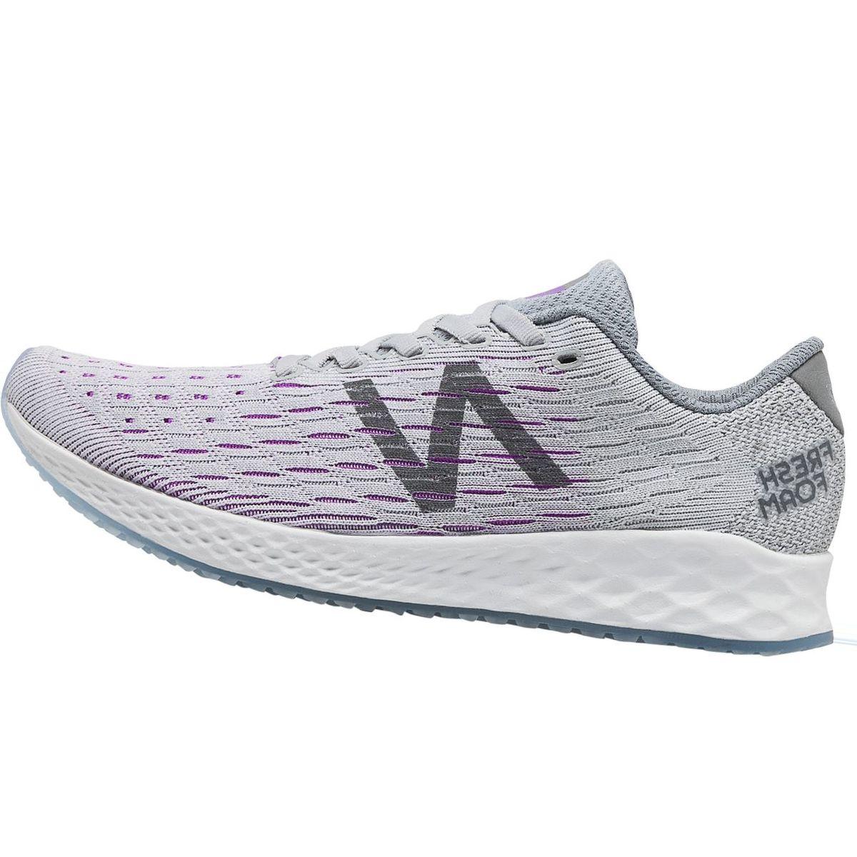 New Balance Fresh Foam Zante Pursuit Running Shoe - Women's