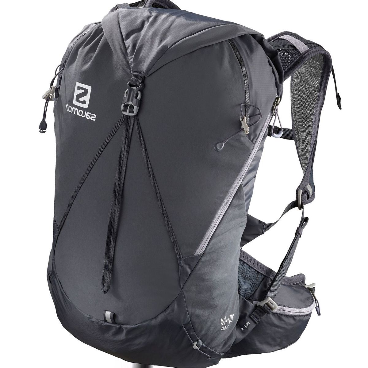 Salomon Out Day 20L+4L Backpack - Women's