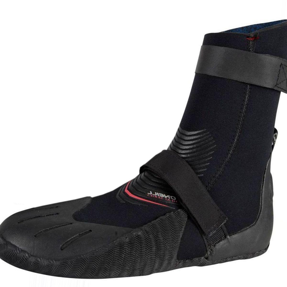 O'Neill Heat RT 5mm Boot - Men's