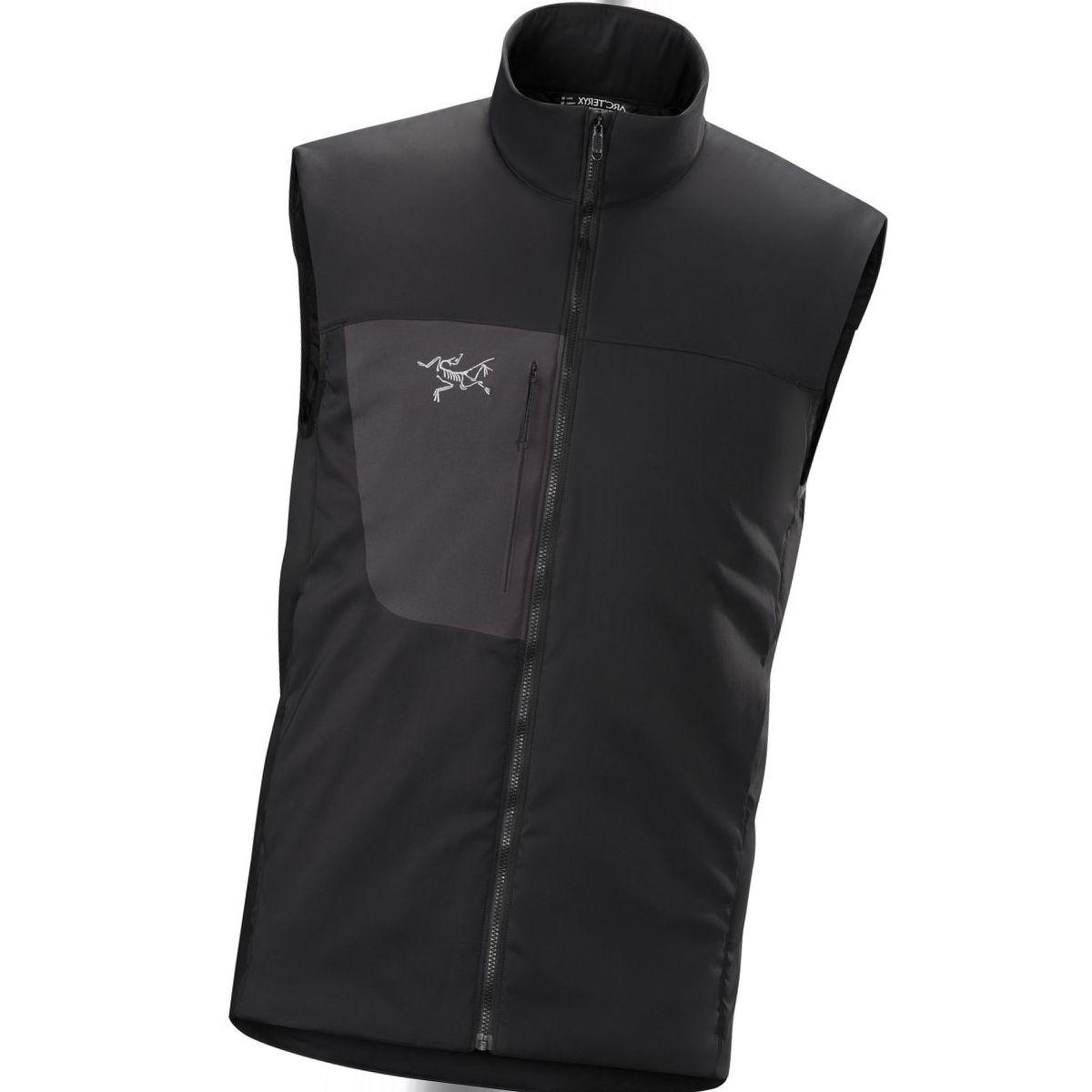 Arc'teryx Proton LT Vest - Men's