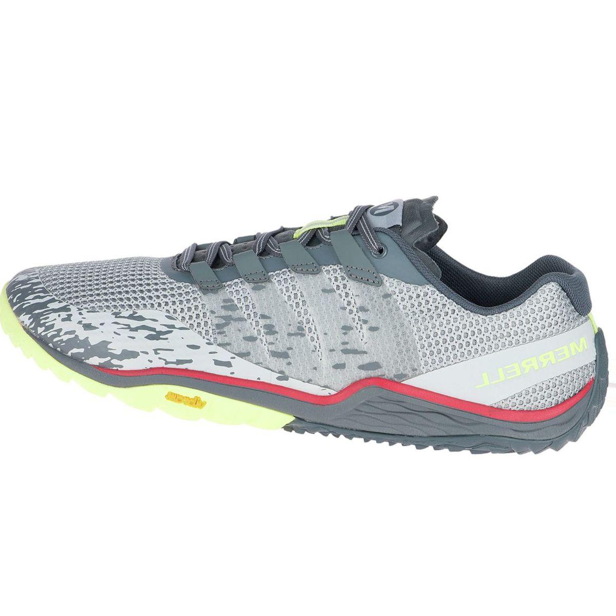 Merrell Trail Glove 5 Shoe - Men's