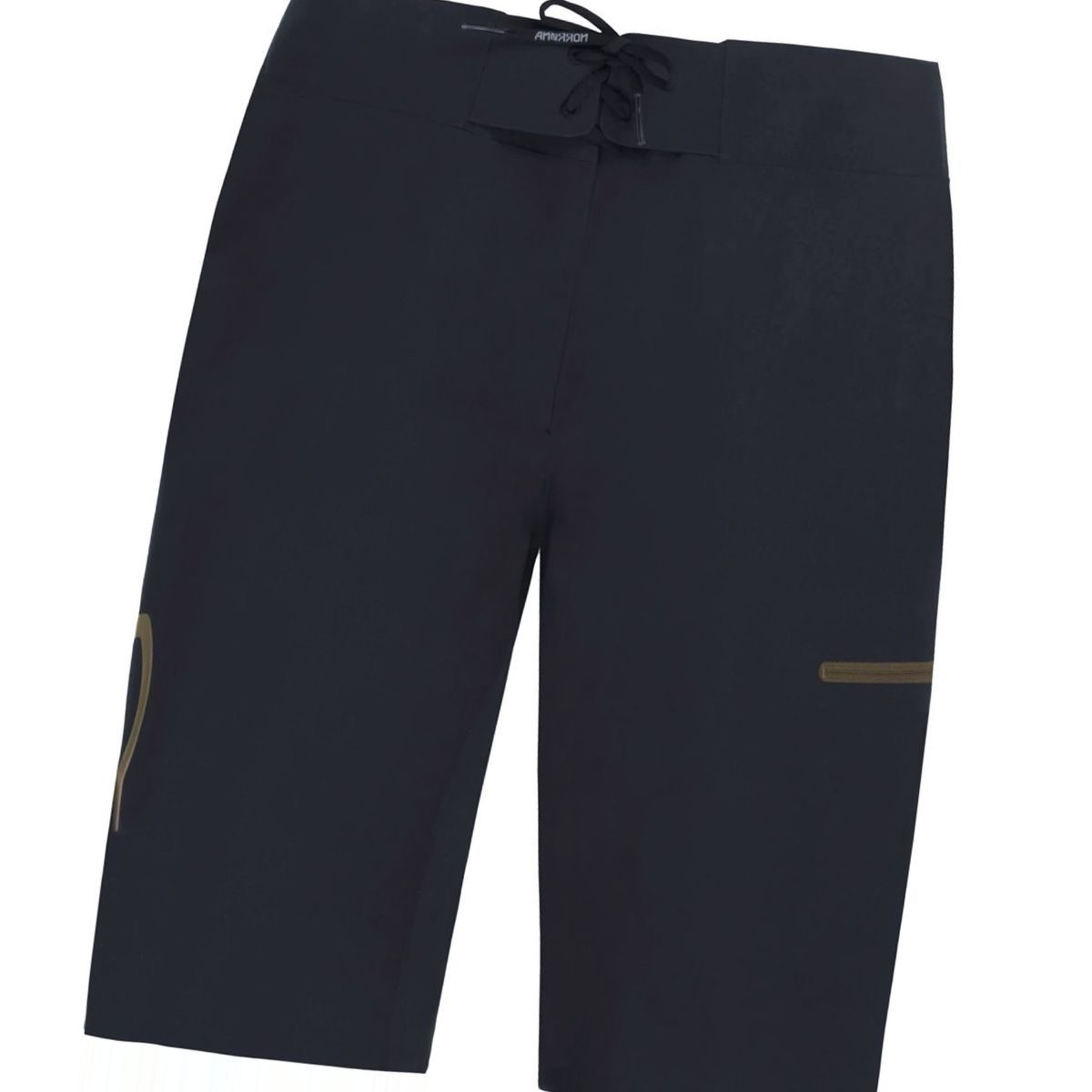 Norrona Unstad 20in Board Short - Men's