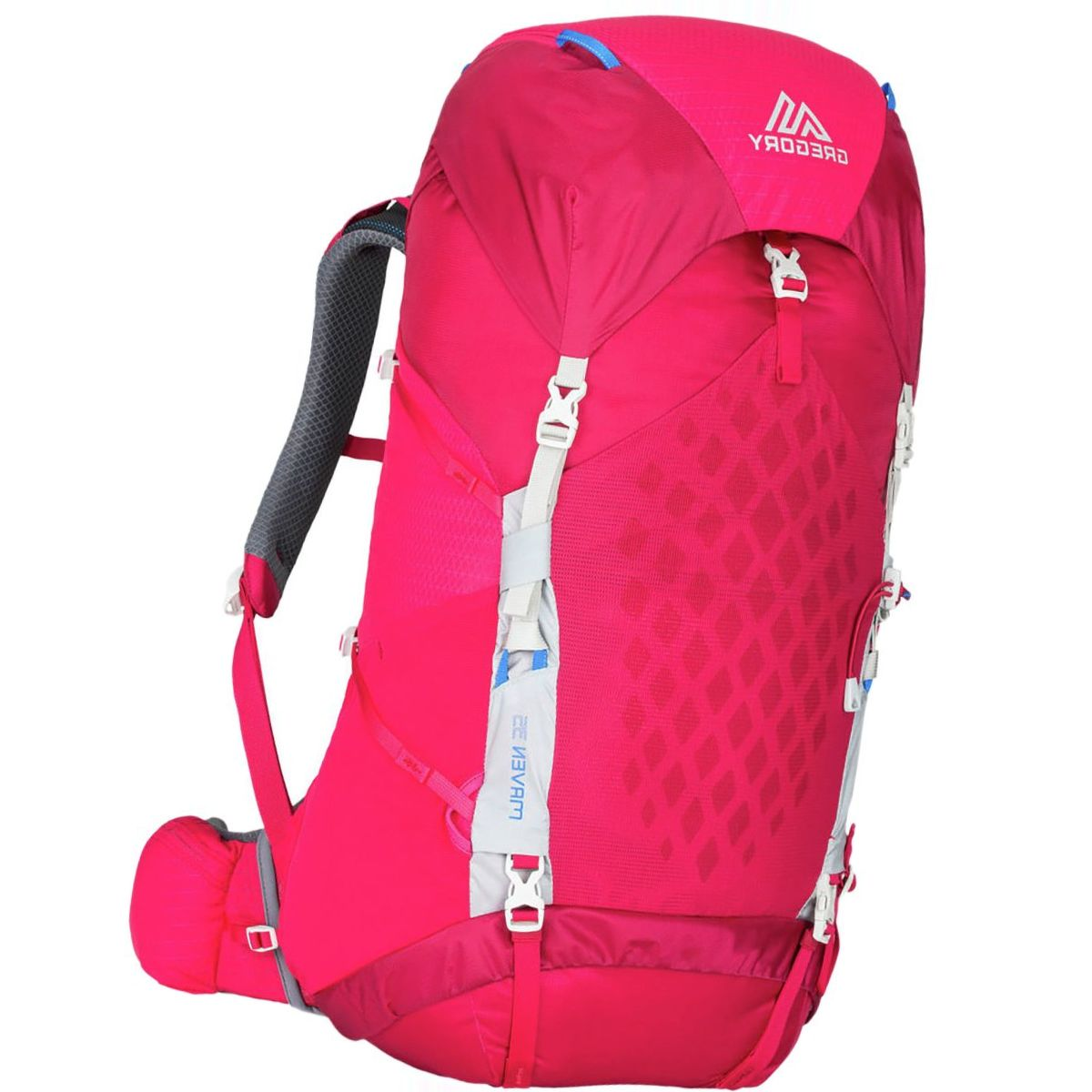 Gregory Maven 35L Backpack - Women's