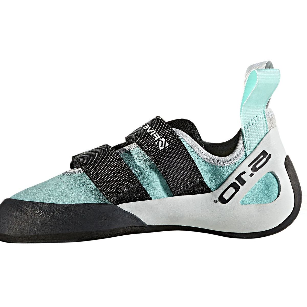 Five Ten Gambit VCS Climbing Shoe - Women's