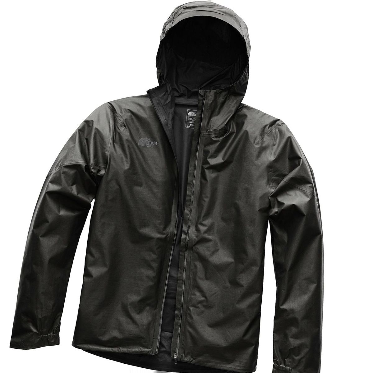 The North Face Hyperair GTX Trail Jacket - Men's