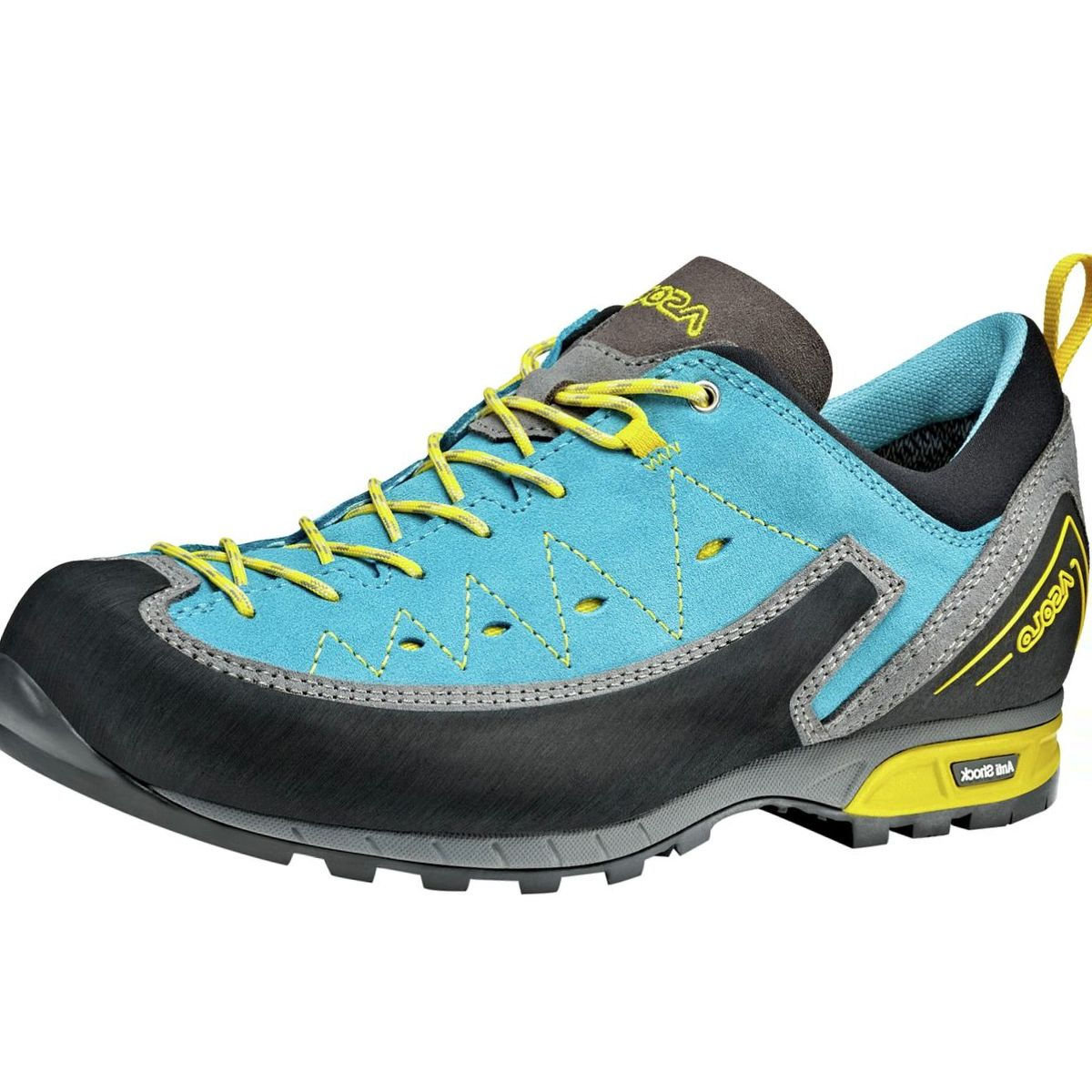 Asolo Apex Shoe - Women's