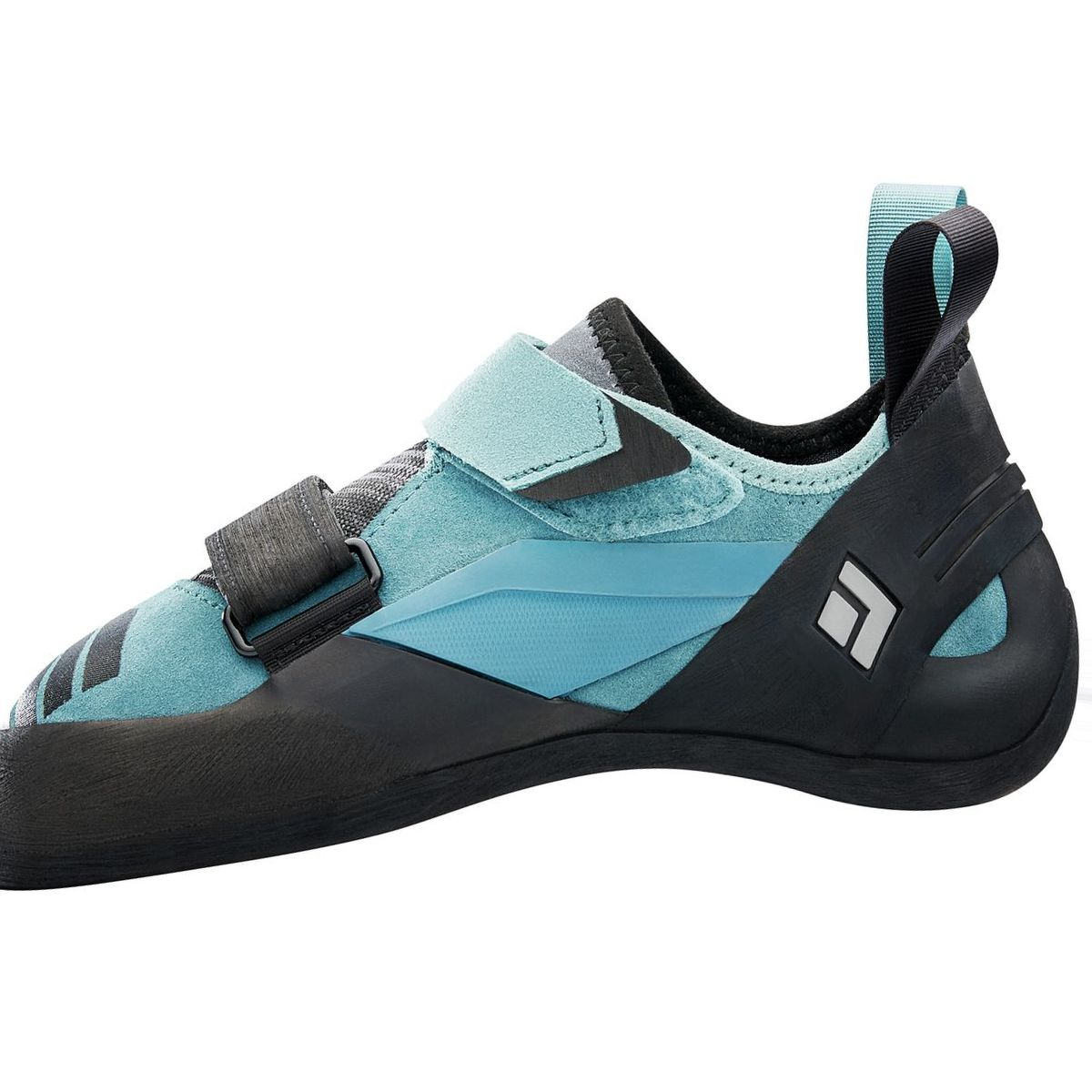 Black Diamond Focus Climbing Shoe - Women's