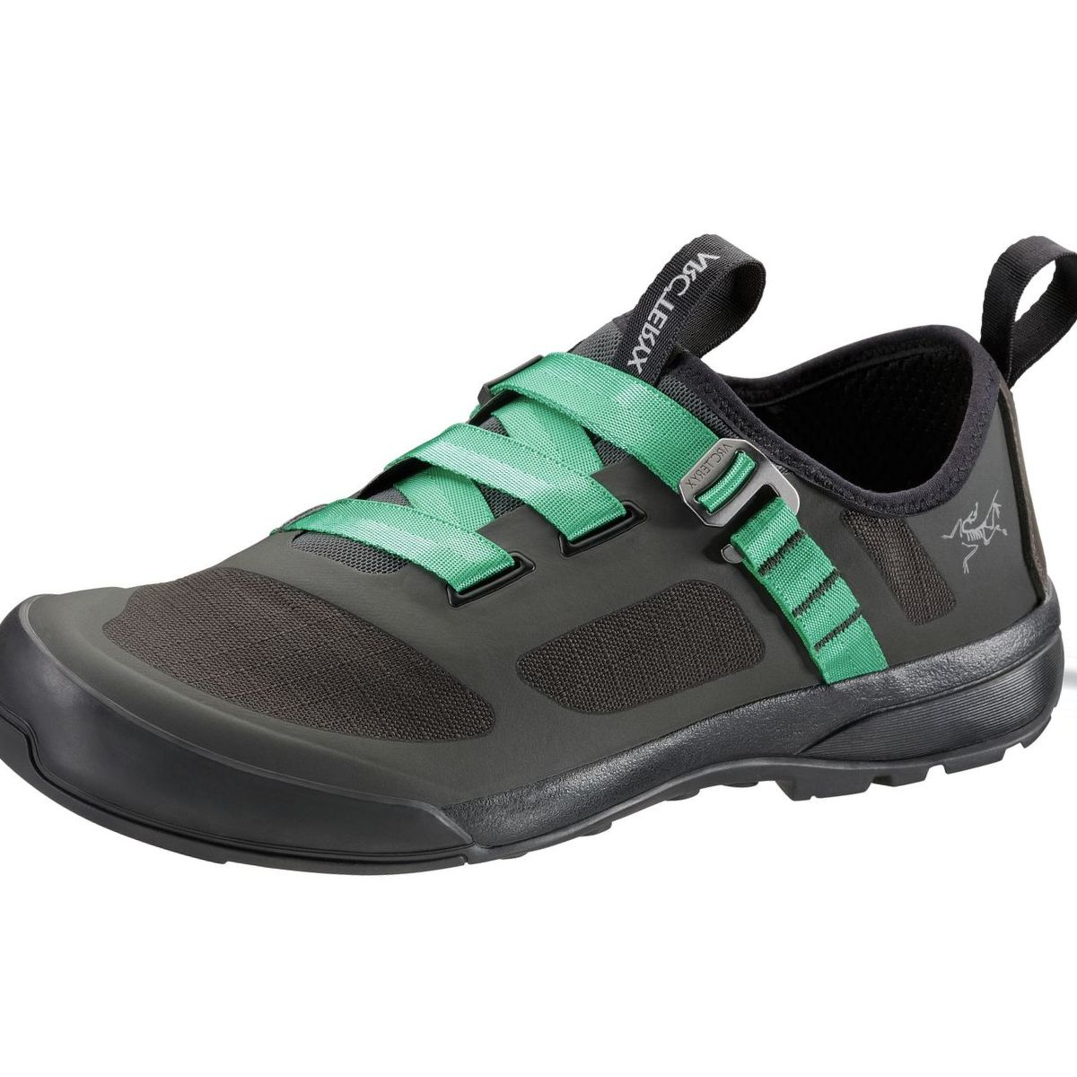 Arc'teryx Arakys Approach Shoe - Women's