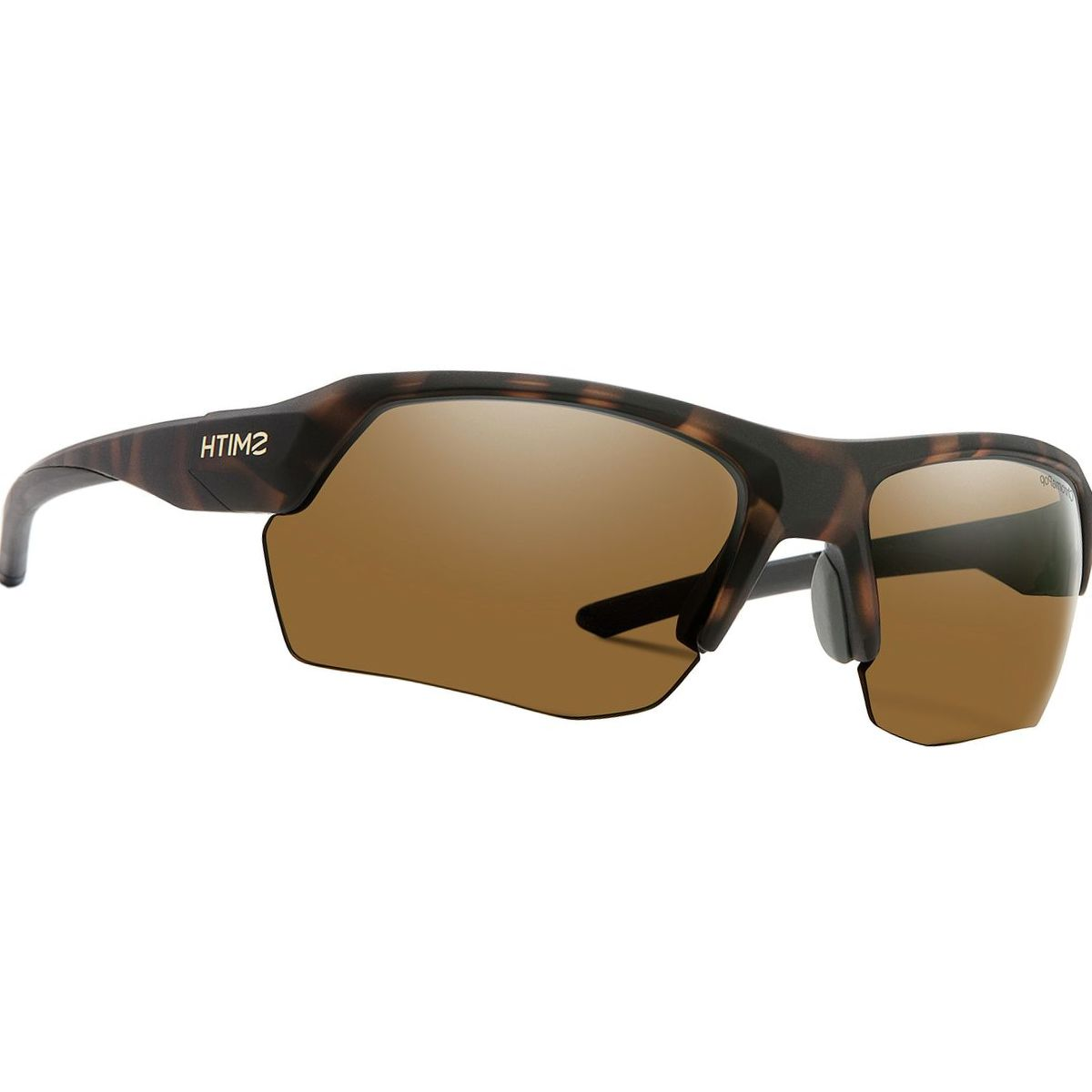 Smith Tempo Max ChromaPop Polarized Sunglasses - Men's
