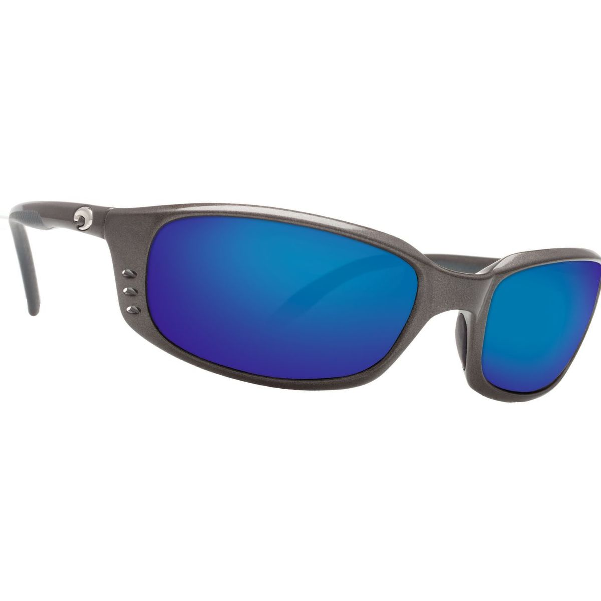 Costa Brine 580P Polarized Sunglasses - Men's