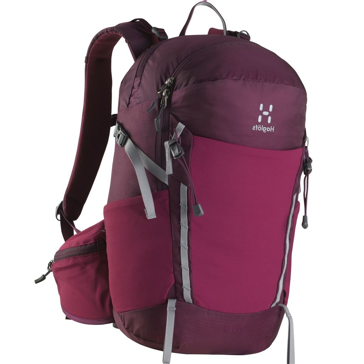 Haglofs Spiri 23L Backpack - Women's