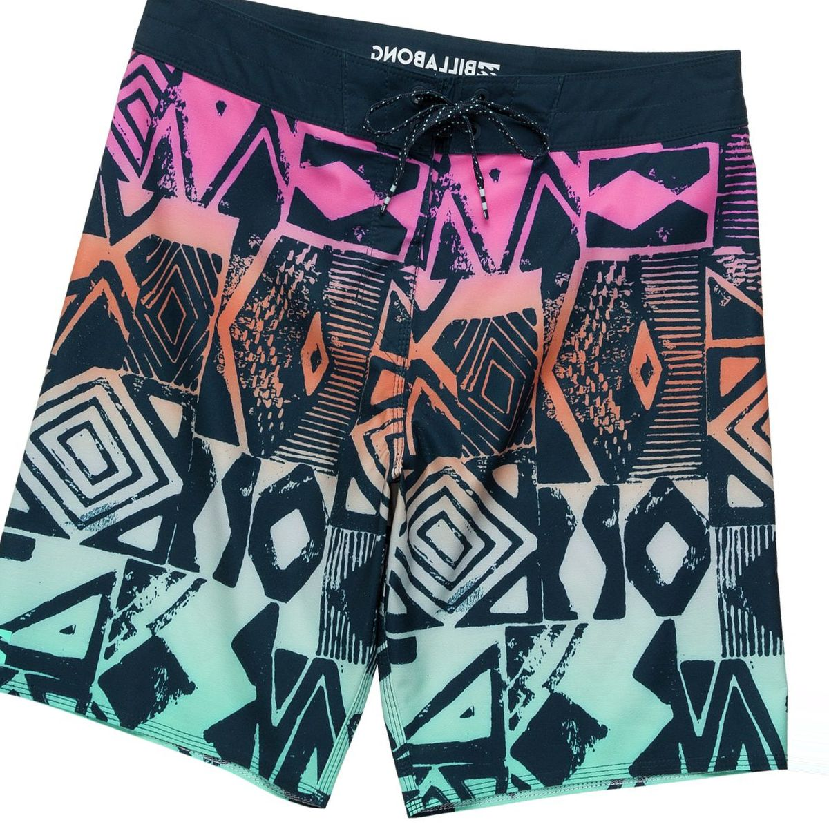 Billabong Sundays Airlite Board Short - Men's