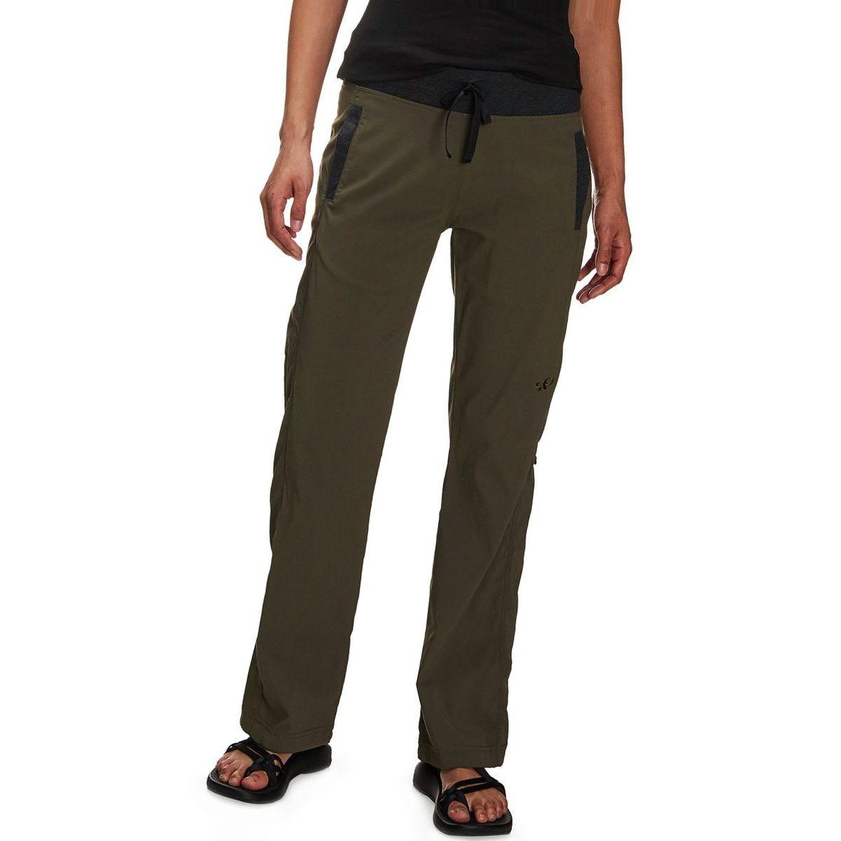 Outdoor Research Zendo Pant - Women's