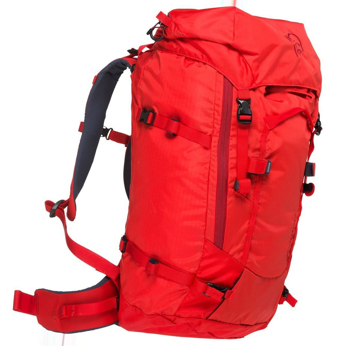 Norrona Trollveggen 40L Backpack - Women's