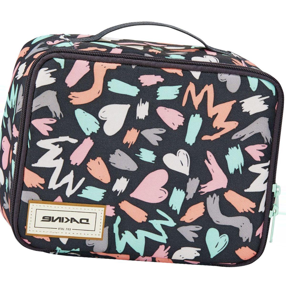 DAKINE 5L Lunch Box - Girls'