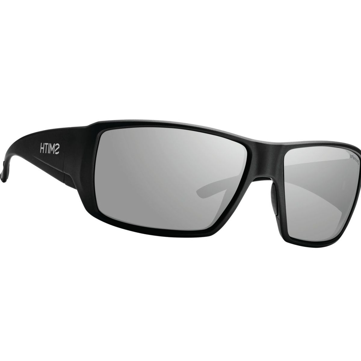 Smith Guide's Choice ChromaPop+ Polarized Sunglasses - Men's